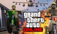 Rockstar regala 425.000$ (virtuali) da spendere a Los Santos