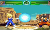 Un video ci mostra il progetto indie ''Hyper Dragon Ball Z''