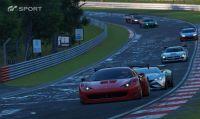 È online la recensione di Gran Turismo Sport