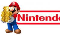 Nintendo fa numeri di mercato incredibili grazie, soprattutto, a Switch