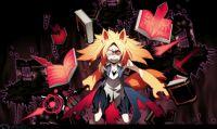 Demon Gaze è disponibile per PS Vita in Italia