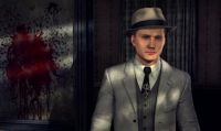 L.A. Noire - Nuove info tecniche per versione Switch