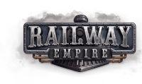 Viaggia in prima classe con la versione PS4 di Railway Empire