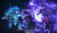 Destiny 2 - Activision soddisfatta delle vendite, promette tantissimi contenuti