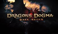 Svelata la data d'uscita giapponese di Dragon's Dogma Dark Arisen per PS4 e Xbox One