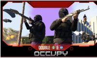 GTA Online - Questa settimana GTA$ doppi nella serie Sfide del Bunker e in Occupazione