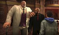 The Amazing Spider-Man 2 introduce Kingpin