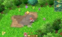 Square Enix ci mostra un nuovo trailer dedicato alla storia di Secret of Mana