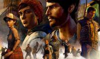 Telltale rilascia un video con tutte le scelte prese finora in The Walking Dead: A New Frontier