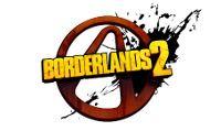 GC 2013: Borderlands 2 presto su PlayStation Vita