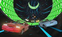 GTA Online - Pronti per le nuove Gare Stunt?