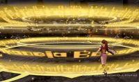 Fire Emblem Warriors - Presentati i personaggi protagonisti del nuovo DLC