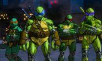 Online la recensione di TMNT: Mutants in Manhattan