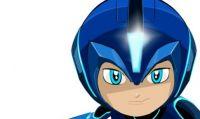 Capcom pensa ad un nuovo Mega Man?