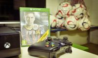 Xbox One e FIFA 14: le armi segrete del coach tecnologico