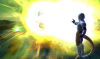 Dragon Ball Z: Battle of Z - Trailer Demo
