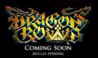 Dragon's Crown in arrivo la prossima settimana