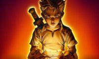 Un insider svela alcuni giochi per Xbox One in fase di sviluppo