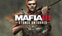 Mafia III - Nuove immagini dal DLC 'Faccende in Sospeso'