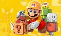 Super Mario Maker 3DS – Nuovo trailer prima dell'uscita