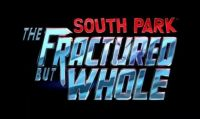 E3 Ubisoft - Annunciato South Park: The Fractured but Whole
