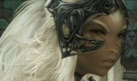 Final Fantasy XII: The Zodiac Age - Ecco un nuovo video e un curiosissimo contest