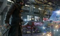 Trailer di Watch Dogs ricreato in GTA IV