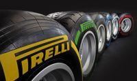 Pirelli sbarca nel mondo dei videogiochi grazie a Project CARS 2