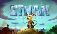 Ethan: Meteor Hunter per Vita