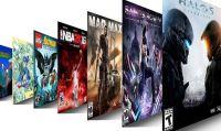 Microsoft annuncia un servizio d'abbonamento simile a Netflix per Xbox One
