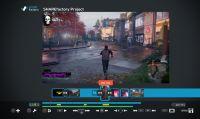 Arriva l'aggiornamento 1.70 per PS4