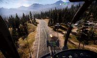 Far Cry 5 si mostra in un nuovo video incentrato sui personaggi e la co-op