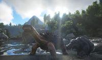 ARK: Survival Evolved- Data di lancio, trailer sulle diverse edizioni e bonus pre-order