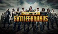 PlayerUnknown's Battlegrounds - La patch per PC risolve i bug relativi ai colpi a distanza e alla lobby