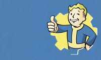 Fallout riceverà un nuovo gioco da tavolo