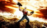 Nuovo countdown per Duke Nukem: Mass Destruction