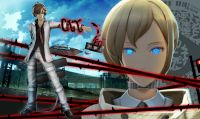 Freedom Wars, Soul Sacrifice Delta e Oreshika: Tainted Bloodlines per PS Vita