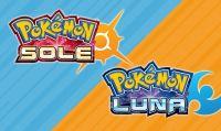 Pokèmon Sole e Luna - Un nuovo trailer e tre 'TV Promo'