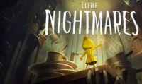 Little Nightmares - Ecco il trailer con i voti della critica