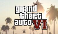 Cominciate le riprese del Motion Capture di GTA VI?