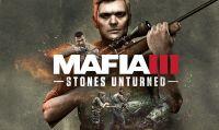 Mafia III - In arrivo il DLC ''Faccende in Sospeso''