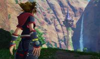 KH 3 - Non sarà necessario esplorare i mondi nuovamente