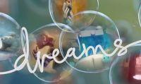 Dreams - Il grande lavoro di programmazione dietro al game