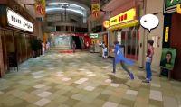 Pubblicato un lungo trailer per Digimon Story: Cyber Sleuth Hacker's Memory