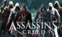 Il nuovo Humble Bundle è dedicato ad Assassin's Creed