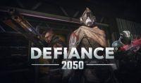 Defiance 2050 - Closed Beta prevista per il mese di aprile
