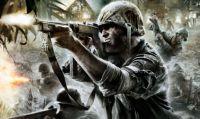 IGN rivela l'annuncio della data di lancio di Call of Duty WWII?