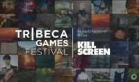 Ospiti al Tribeca Games Festival Hideo Kojima, Ken Levine e Sam Lake