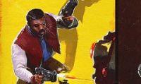 Wolfenstein II: The New Colossus – Bethesda comunica le date dei DLC