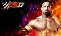 WWE 2K17 - Oltre 50 mosse nel nuovo moves pack